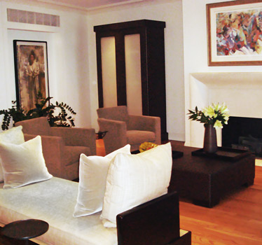 interior designers chicago on Interior Designer Chicago   Condo Design   Living Room Design   Carole