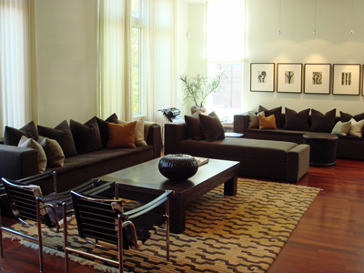 Residential Interior Designer Chicago Carole Post Interior Design Chicago